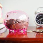 piggy_bank